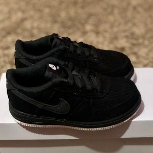 New Toddler Nike Air Force 1